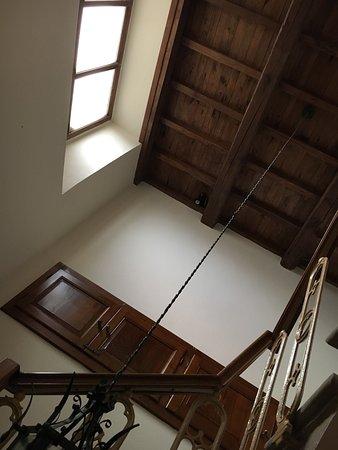 Palazzo Tarlati: photo0.jpg