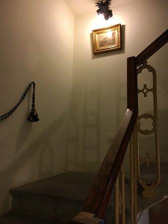 Palazzo Tarlati: photo1.jpg