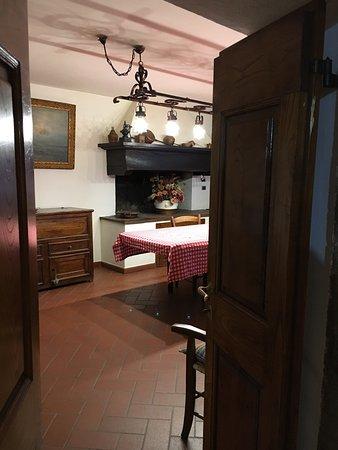 Palazzo Tarlati: photo2.jpg