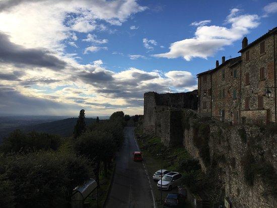 Palazzo Tarlati: photo3.jpg