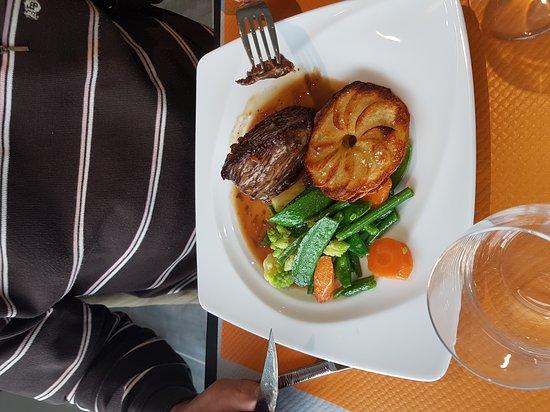 le pressoir de julien greuville restaurant bewertungen telefonnummer fotos tripadvisor