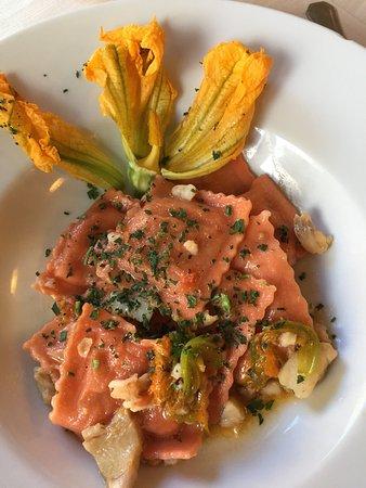 Da otello marta ristorante recensioni numero di - Ristorante marta in cucina ...