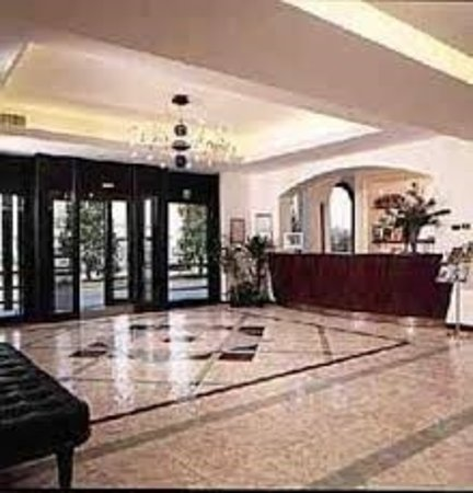 Foto de Park Hotel Ripaverde