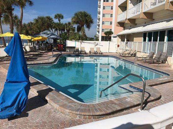 DreamView Beachfront Hotel & Resort: photo0.jpg