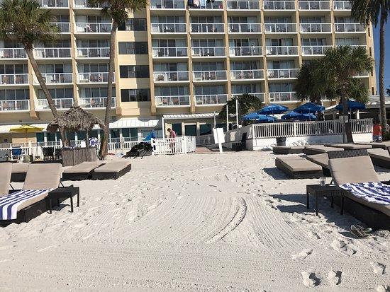 DreamView Beachfront Hotel & Resort: photo1.jpg