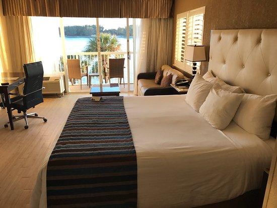 DreamView Beachfront Hotel & Resort: photo2.jpg