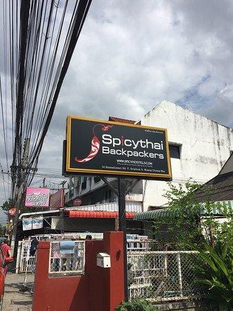 Spicythai Backpackers: photo0.jpg