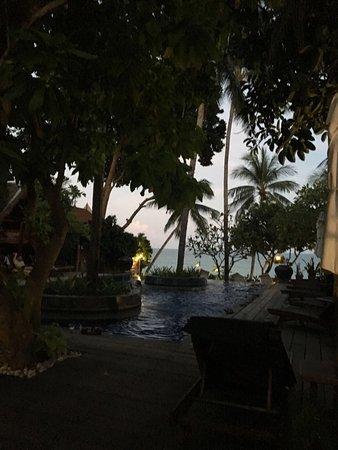 Samui Paradise Chaweng Beach Resort: photo0.jpg