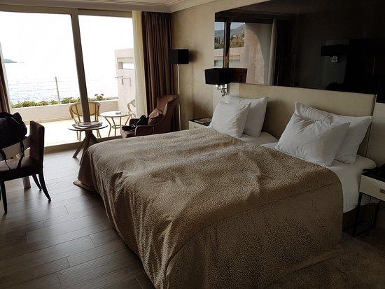 Imagen de Rixos Hotel Libertas