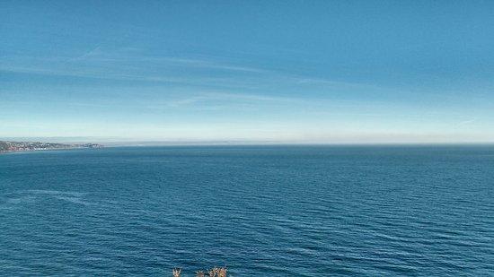 Best Sea View Room Nice