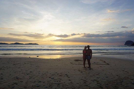 Koh Mook Charlie Beach Resort : photo0.jpg