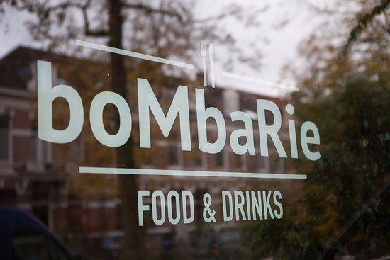 boMbaRie Nijmegen Restaurant Bewertungen Telefonnummer & Fotos