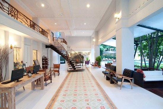 Photo of Sandalay Resort Pattaya