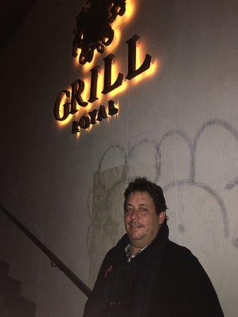 Grill Royal: photo4.jpg