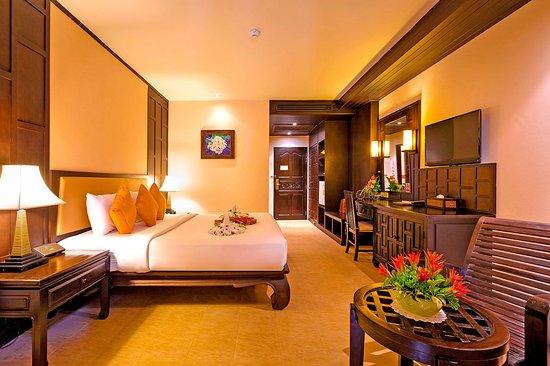 Photo of Nipa Resort Patong