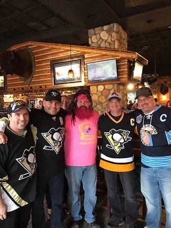 Services de rencontres Pittsburgh PA