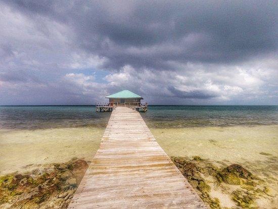 Hopkins, Belize: photo6.jpg