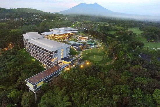 royal tulip gunung geulis resort and golf bogor indonesia rh tripadvisor co id