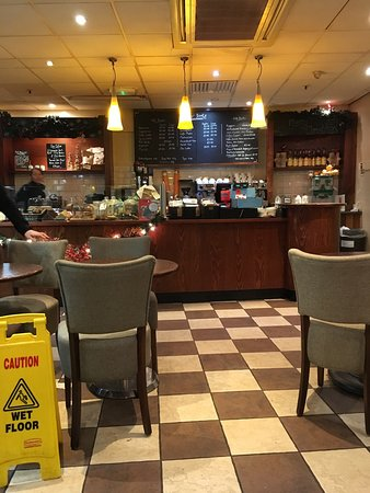 Photo0jpg Picture Of Rhode Island Coffee Shop Warrington