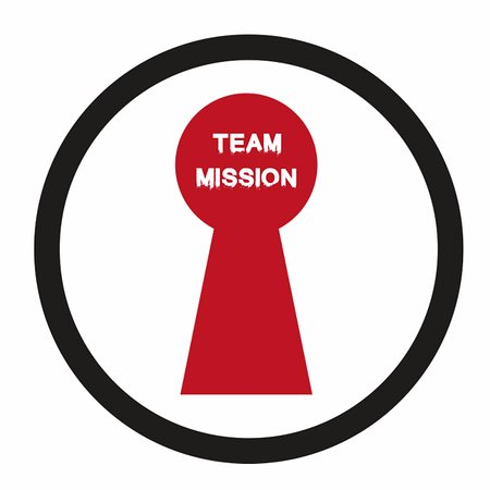 ‪Teammission.at‬
