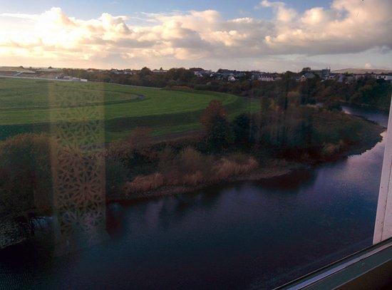 Listowel, Irland: IMG_20161104_154103_large.jpg