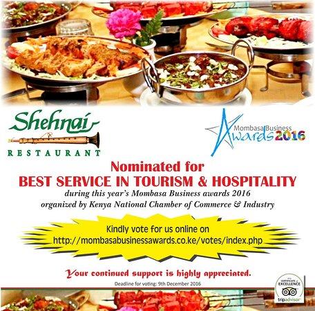 Super Shehnai Restaurant Picture Of Shehnai Restaurant Mombasa Home Interior And Landscaping Analalmasignezvosmurscom