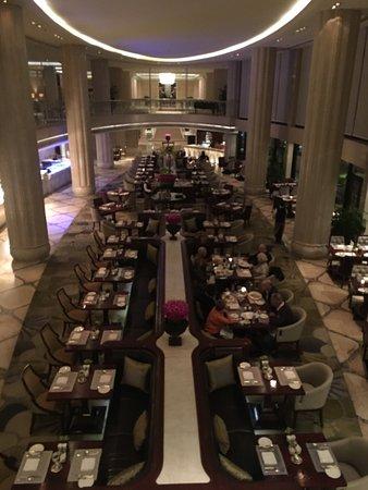 Waldorf Astoria Shanghai on the Bund: photo0.jpg