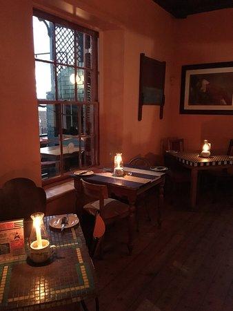 Cafe Havana: photo1.jpg