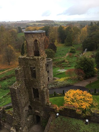 Blarney Castle & Gardens: photo0.jpg