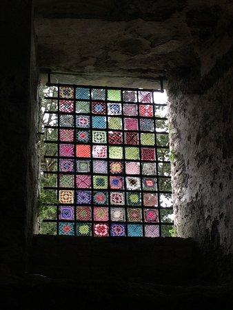 Blarney Castle: photo1.jpg