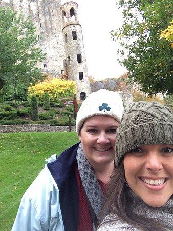 Blarney Castle: photo3.jpg
