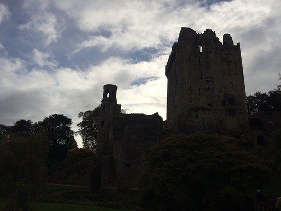 Blarney Castle: photo5.jpg