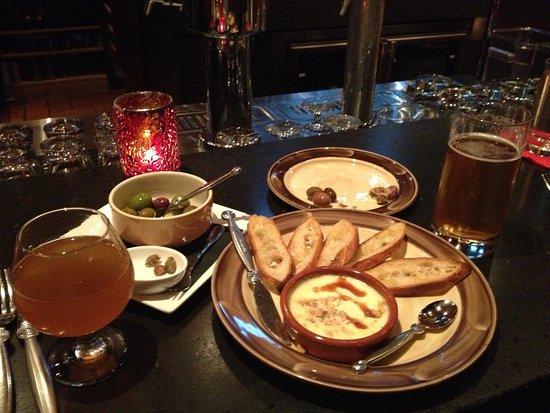 tucci ristorante lake oswego menu prices restaurant reviews tripadvisor