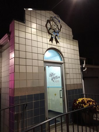 West Pittston, Pensilvania: photo2.jpg