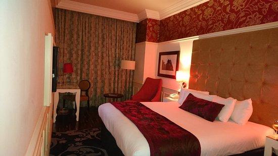Hotel Indigo Glasgow: DSC_0022_large.jpg