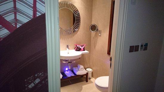 Hotel Indigo Glasgow: DSC_0023_large.jpg