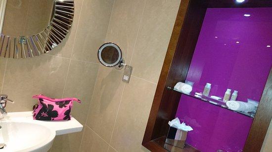 Hotel Indigo Glasgow: DSC_0025_large.jpg