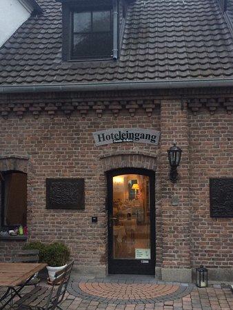 Photo of Hotel Furstenberger Hof Xanten