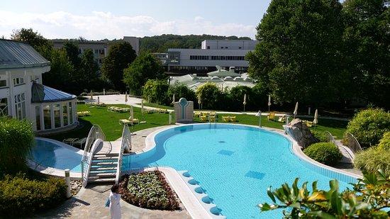 Reduce hotel thermal bewertungen fotos preisvergleich bad tatzmannsdorf tripadvisor - Spiegel bad tatzmannsdorf ...