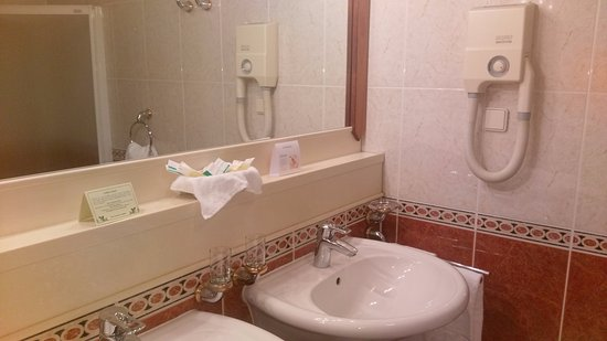 Reduce hotel thermal bad tatzmannsdorf ausztria rt kel sek s r sszehasonl t s tripadvisor - Spiegel bad tatzmannsdorf ...