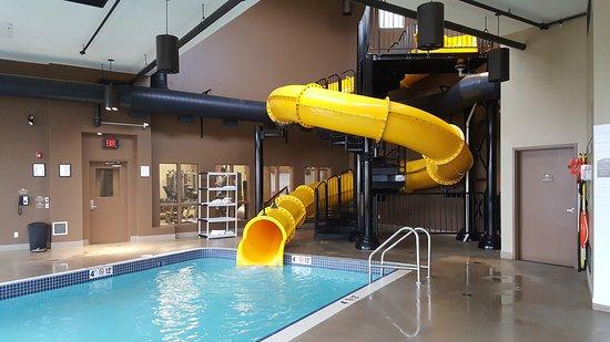 Microtel Inn Suites By Wyndham Lloydminster 20161112 102300 Large Jpg