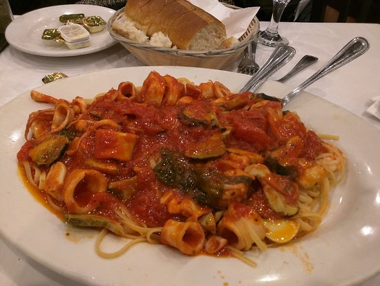 Don Peppe Restaurant Queens Ny