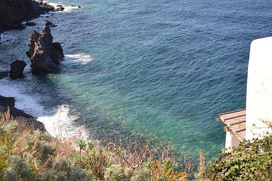 Malfa 2016 best of malfa italy tourism tripadvisor for Salina sicily things to do
