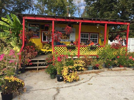Villa Rica, GA: photo0.jpg