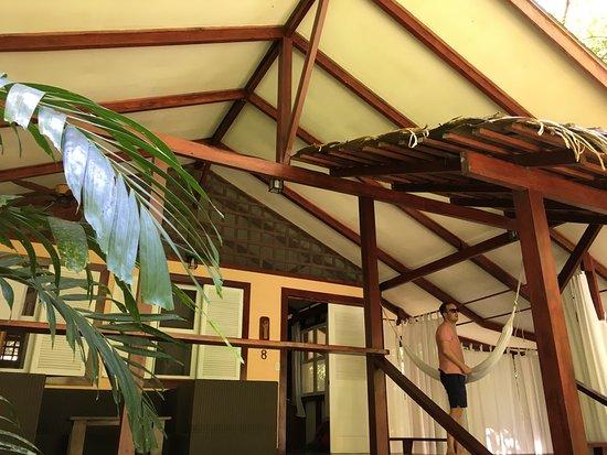 Namuwoki Lodge: photo3.jpg