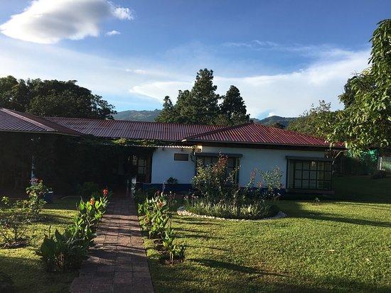 Ciudad Colon, Costa Rica: photo2.jpg