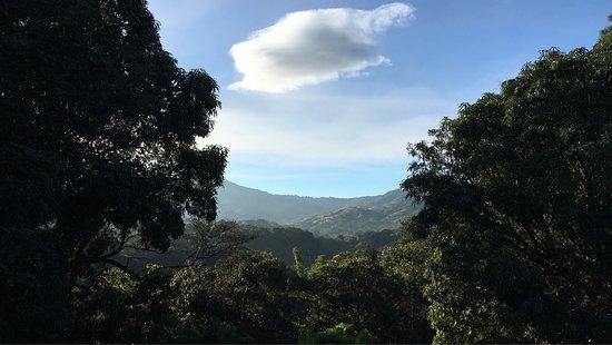 Ciudad Colon, Costa Rica: photo4.jpg
