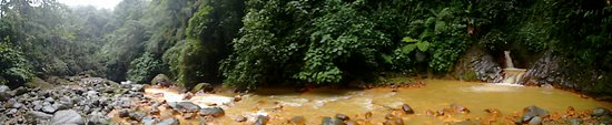 Coronado, Costa Rica: IMG_20161111_121139475_large.jpg