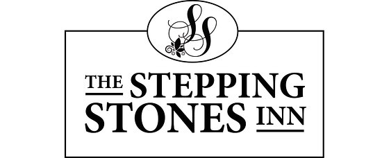 The Stepping Stones Inn is home to The Serenity Spa