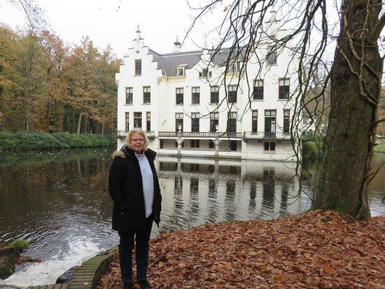 Staverden Foto u0026#39;s   Getoonde afbeeldingen van Staverden, Gelderland   TripAdvisor